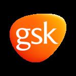 GlaxoSmithKline Pharmaceuticals