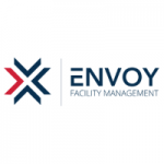 Envoy Facility Management Services (Pvt) Ltd.