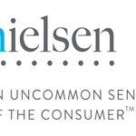 Nielsen Company Lanka (Pvt) Ltd.