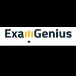 Exam Genius (Pvt) Ltd