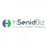hSenid Business Solutions