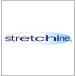 STRETCHLINE (PVT) LIMITED
