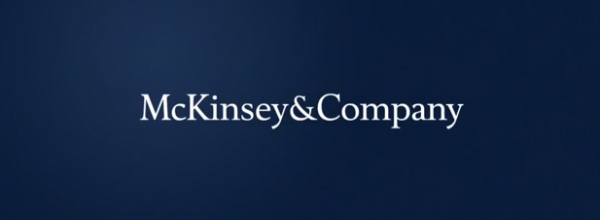 McKinsey Problem Solving Workshop