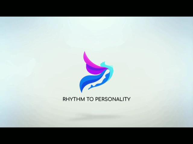 [Intro] Rhythm to Personality   Flair club